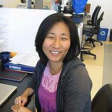 Hyun-Eui Kim.JPG