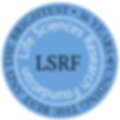 LSRF square.png