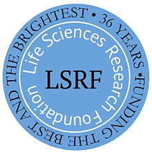 LSRF square.png