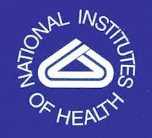 NIH1 2.jpg