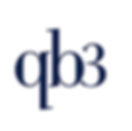 qb3 square.png