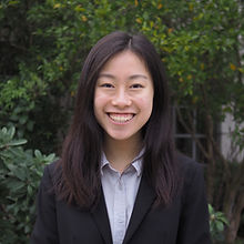 Shannon Cheung - Portrait.jpg