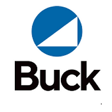 Buck square 2.png