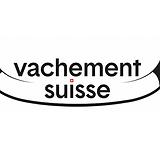 logo vachement suisse.png