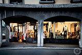 ateapic-boutique-vevey.jpg
