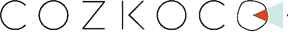 cozkoco_logo1_edited_edited_edited.png
