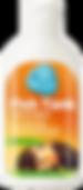 Biochem_Retail_products-8.png