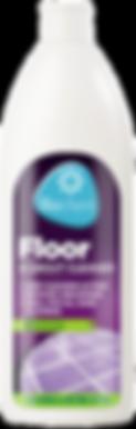 Biochem_Retail_products-4.png