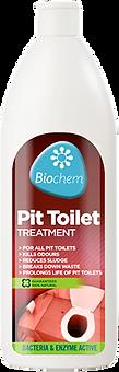 Biochem_Retail_products-5.png