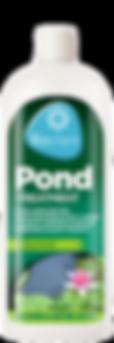 Biochem_Retail_products-7.png