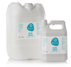 Enzyme Booster 25L & 5L
