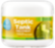 Biochem_Retail_products-9.png