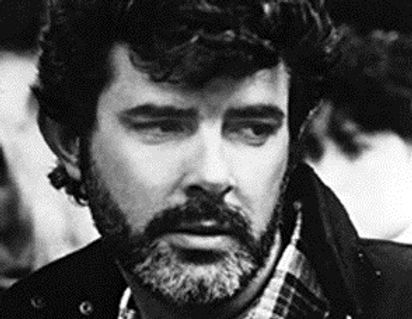 George_Lucas_1986_(cropped)[1].jpg