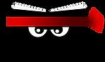 Story-Ninjas-Logo