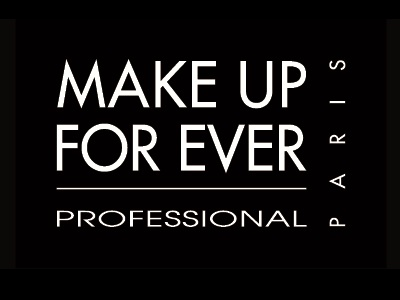 Makeup Forever, MAC, Napoleon ....