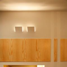 Div | La Lampe 2011