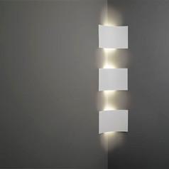 Canto | La Lampe 2012