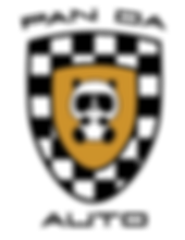 PanDaAuto_logo_finalRGB-01.png
