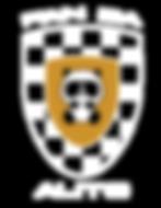 PanDaAuto_logo_finalRGB_revert-02.png