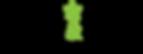 logo_showandshine_pasek.png