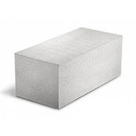 Блок.jpg