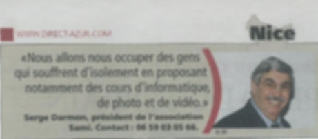 29 COURS INFO DIRECT 12.jpg