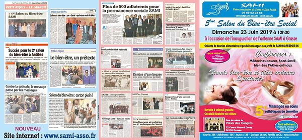 Dépliants_Salon_du_bien_etre_GRASSE_Page