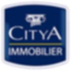 citya_logo_rachat-300x300.jpg