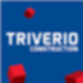 triverio.png