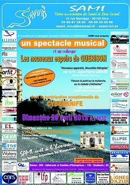 2012 Affiche A3 2012 st.jpg