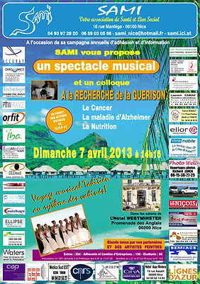 2013 Affiche COLLOQUE A3.jpg