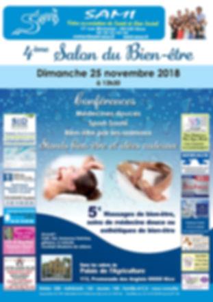 Affiche A3 Salon du bien etre 2018.jpg