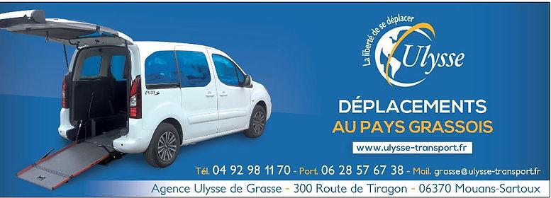 BAT Ulysse Transport.jpg
