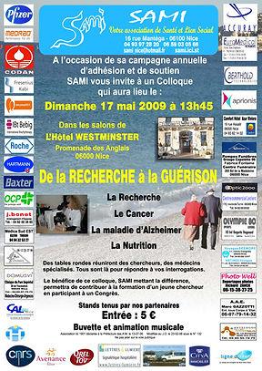 2009 AFFICHES_2009.jpg