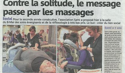 13_S9_NM_2è_Salon13.jpg