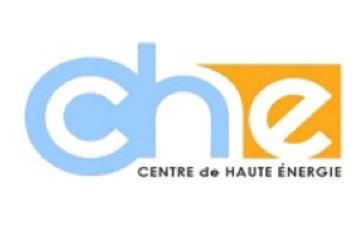 Logo+ CHE.jpg
