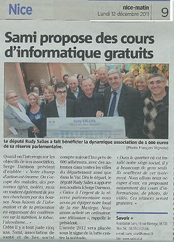 11 S8 NM ANNONCE COURS INF  12 11.jpg