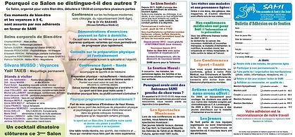Dépliant_salon_du_bien_etre_2014_ok.jpg