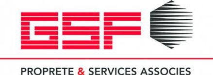 logo-GSF.jpg
