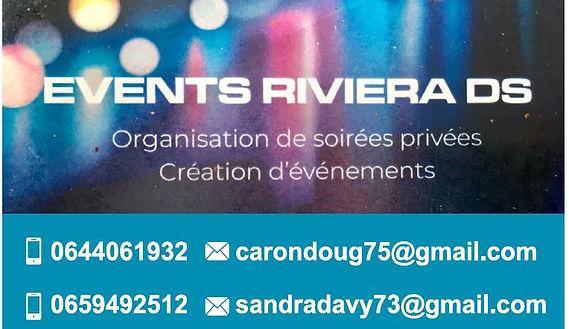 events riv.JPG
