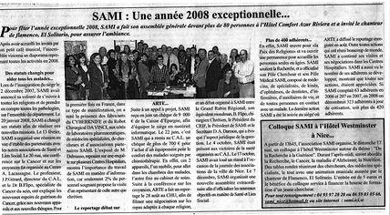 09 S1  PN 09 ANNEE EXECPT 2008.jpg