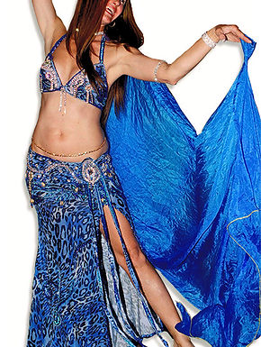danse-orientale-association-Sami-%C3%A0-