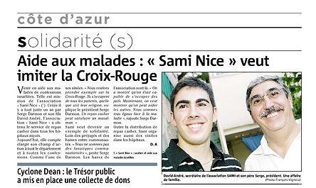 07 S1 NM samicroixrouge 19 08 2007.JPG