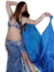 danse-orientale-association-Sami-à-Nice.
