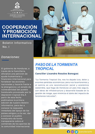 Boletín Informativo 1 ESPAÑOL.jpg