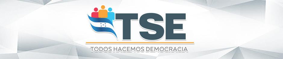 Tribunal Supremo Electoral Declara ganador al Presidente Juan Orlando Hernández