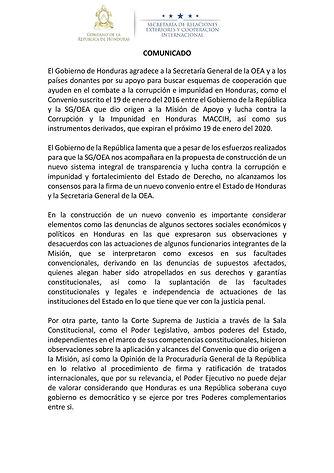 comunicados.jfif