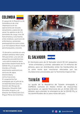Boletín Informativo 1 ESPAÑOL1.jpg