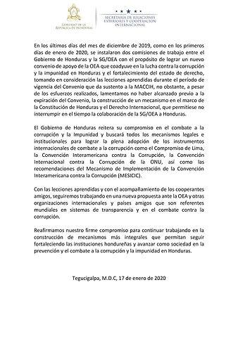 comunicado parte II.jfif