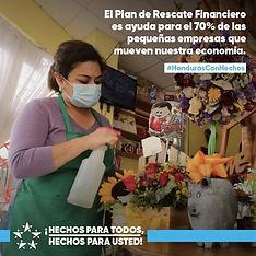HONDURAS CON HECHOS 2.jpeg